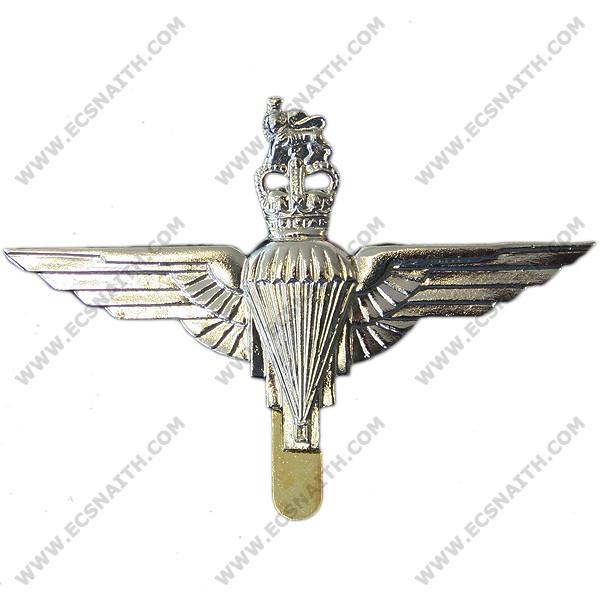 Parachute Regiment Beret Badge, E11R