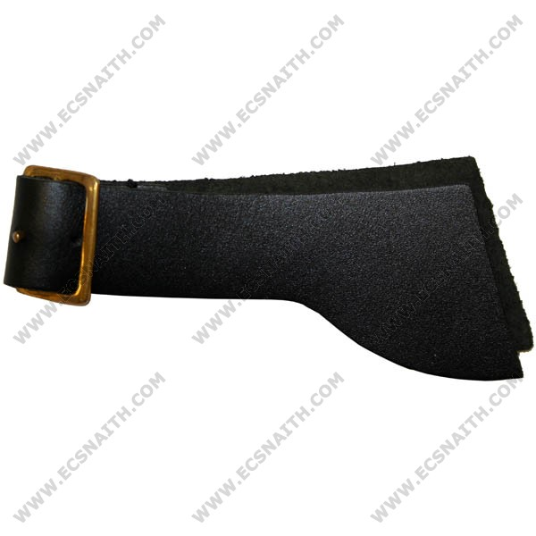 Leather Footstraps (Other Ranks)