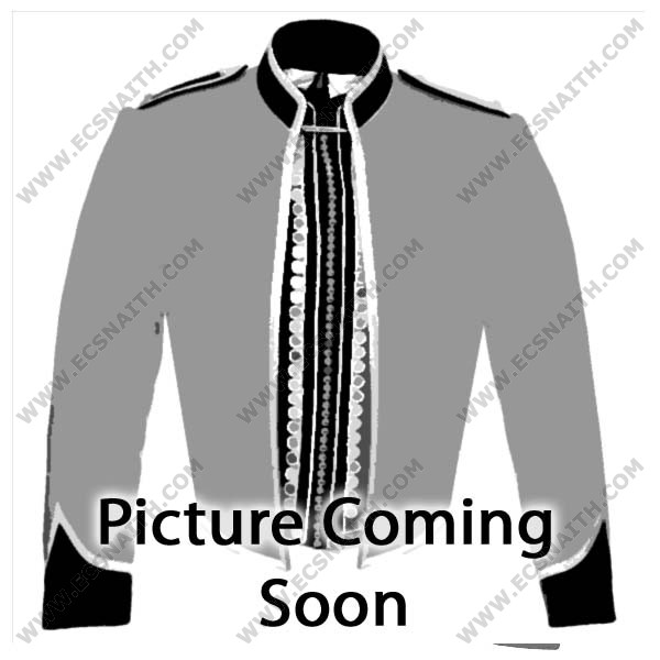 Royal Army Physical Training Corps Officers Mess Jacket