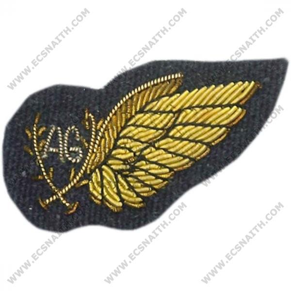 RAF Air Gunner's Mess Brevet