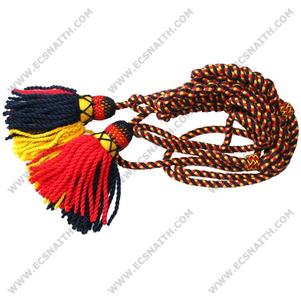 Bugle Cords-Multi Colour