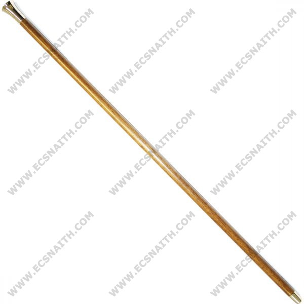 RWF Swagger Stick