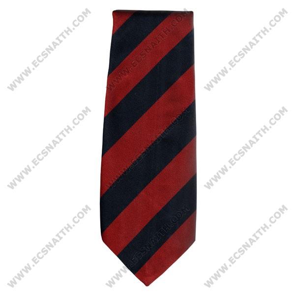The Guards Brigade Tie
