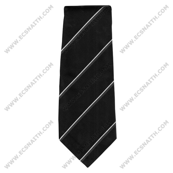 South Wales Borderers Tie