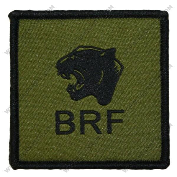 19 Bde BRF OG Badge