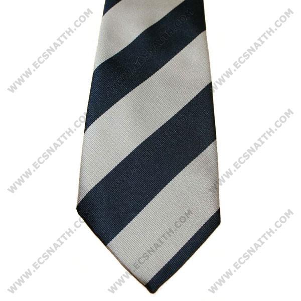Royal West Kent Tie