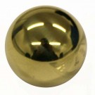 Queens Royal Hussars, Ball, Anodised (30L)