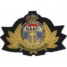 NAAFI Beret Badge