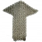 Chain Mail (Short)