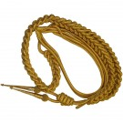 Gold (2%) Aiguillette, Equerry, No1