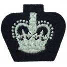 RAF Worsted Crown F/Sgt