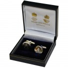 Royal Gurkha Rifles Cufflinks