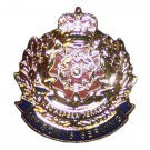 Duke Of Lancaster Son Sweetheart Brooch