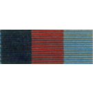 1939 to 1945 Star, Medal Ribbon