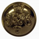 Honorable Artillery Company Button, New Pattern (26L)