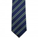 Edinburgh University Silk Tie