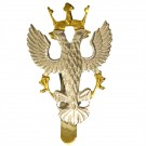 Mercian Cap Badge, Other Ranks