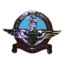 Parachute Regiment Son Sweetheart Brooch