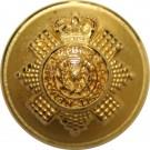 Scots Guards Button, Blazer, Lar (32L)
