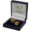 Coldstream Guards Cufflinks