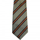Royal Sussex Cinque Ports Bn Tie