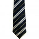 RASC Silk Tie