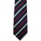 RCT Silk Tie
