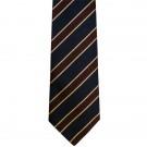 RAVC Silk Tie