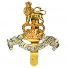 Royal Army Pay Corps Beret Badge, E11R