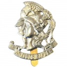 28th Artists Rifles Cap Badge