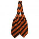 Royal Sussex Regt Cravat
