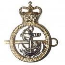 Royal Navy Beret Badge, Petty Officers