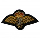FAA Pilots Wings - Small