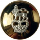 Royal Marines Button, Mounted (30L)