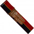 Army Cadet Force Stable Belt