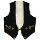 Duke of Lancs Officers Mess Waistcoat