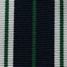 Royal Naval Auxiliary Service, Medal Ribbon