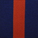 New Zealand 1845 to 1846, Medal Ribbon