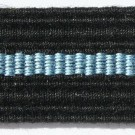RAF Flying Officer Braid