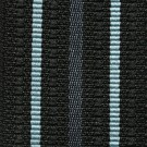 RAF Flight Lieutenant Braid
