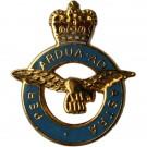 RAF Cufflinks