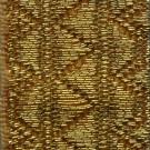 Gold Staff Lace 16mm (RLC)