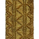 Gold B & S Lace 13mm