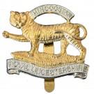 Royal Leicestershire Regiment