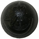 Rifles Button, Ball (30L)