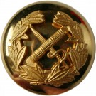 Generals Button, Mounted (40L)