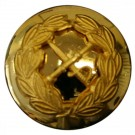 Generals Button, Mounted (30L)