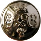 Grenadier Guards Button, Anodised (30L)