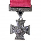 Victoria Cross, Medal (Miniature)