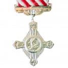 Air Force Cross, GV1R, Medal (Miniature)